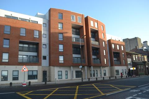 2 bedroom apartment to rent - Moss Street, City Centre