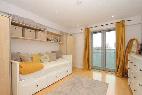 Studio for sale - Mayfair House