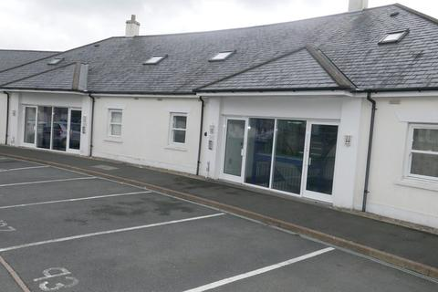 2 bedroom apartment to rent - Catchfrench Crescent, Liskeard