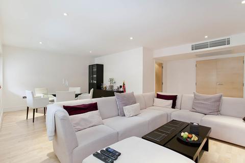 3 bedroom apartment for sale - Cavendish House, Monck Street, London