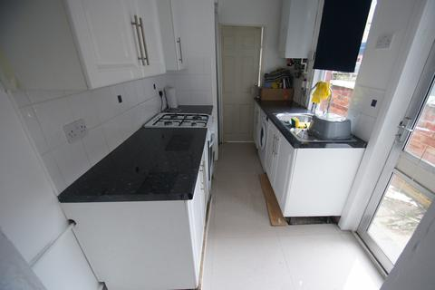 3 bedroom terraced house for sale - Chandos Street, Coventry, CV2 4HT