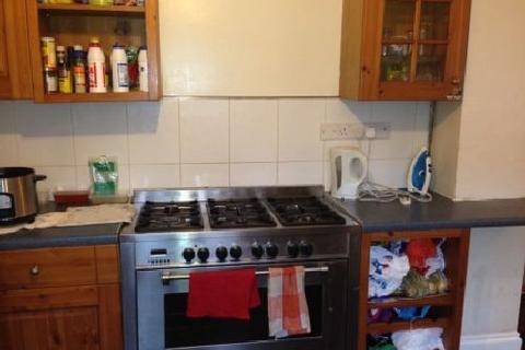 5 bedroom house share to rent - Johnson Road, Lenton, Nottingham, Nottinghamshire, NG7