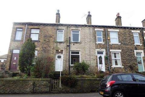 3 bedroom semi-detached house to rent - Thorpe Road, Pudsey