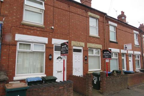 3 bedroom terraced house to rent - Terry Road, Coventry