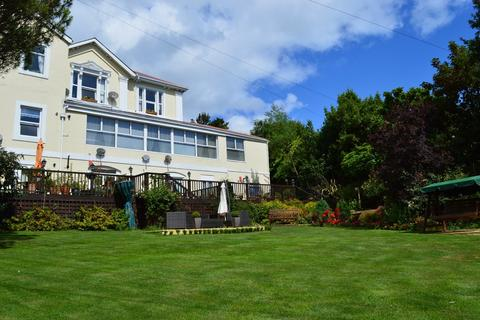 3 bedroom apartment for sale - Sunbury Hill, Torquay