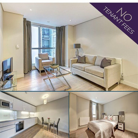 48 Bed Flats To Rent In London Apartments Flats To Let OnTheMarket Enchanting 2 Bedroom Flat For Rent In London