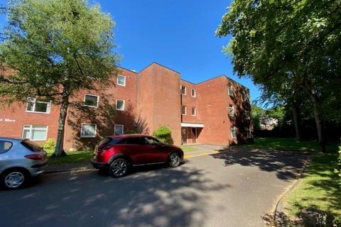 2 bedroom flat to rent - Olton, Solihull