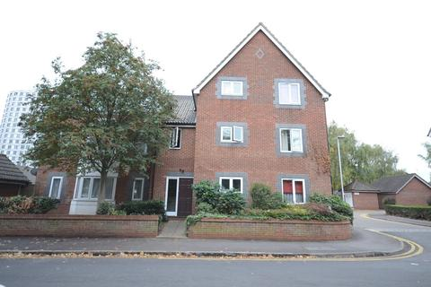 2 bedroom apartment for sale - Stratheden Place, Reading