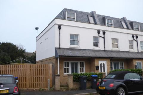 4 bedroom end of terrace house to rent - Shoreham by Sea