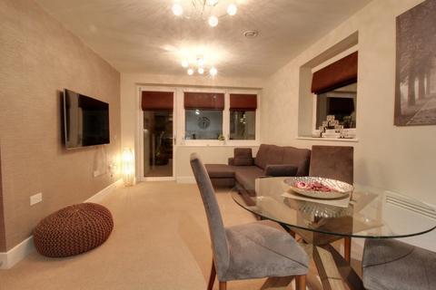 2 bedroom apartment to rent - Bell Barn Road, Birmingham City Centre