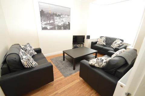 4 bedroom terraced house to rent - Umberslade Road, Selly Oak