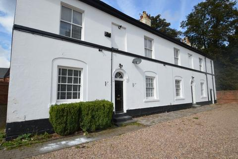 4 bedroom house to rent - Windsor Terrace, Edgbaston