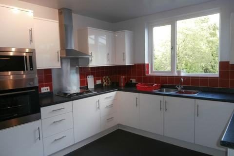 7 bedroom flat to rent - Weoley Park Road, Selly Oak