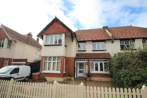 3 bedroom flat to rent - 236 New Church Road, Hove, East Sussex, BN3 4EB