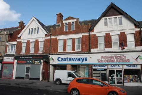 2 bedroom flat for sale -  Ashley Road Parkstone, Poole  BH14