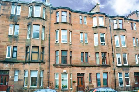 1 bedroom flat for sale - Kennoway Drive, Flat 2/1, Thornwood, Glasgow, G11 7TX