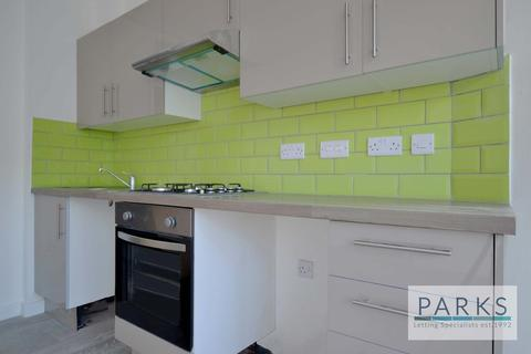 2 bedroom ground floor flat to rent - Boundary Road, Portslade, BN3