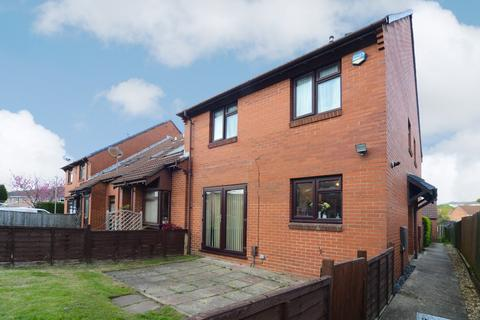 2 bedroom terraced house for sale - Gussage Road BH12