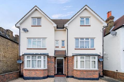 Studio for sale - Holly Court, 89 Bellingham Road, Catford, London, SE6 2PW