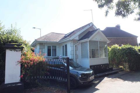 2 bedroom bungalow for sale - Water Orton Road, Castle Bromwich