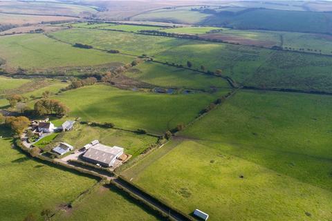 4 bedroom farm house for sale - Sandyway, South Molton, Devon, EX36