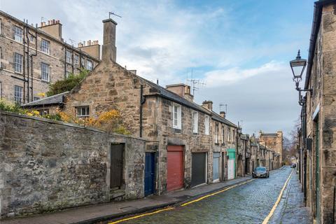 3 bedroom terraced house for sale - Gloucester Lane, Edinburgh, Midlothian