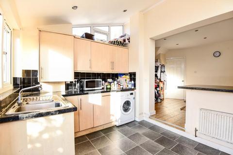 4 bedroom house for sale - Herschel Crescent, Oxford, OX4
