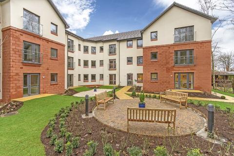 1 bedroom apartment for sale - Coupar Angus Road, Blairgowrie