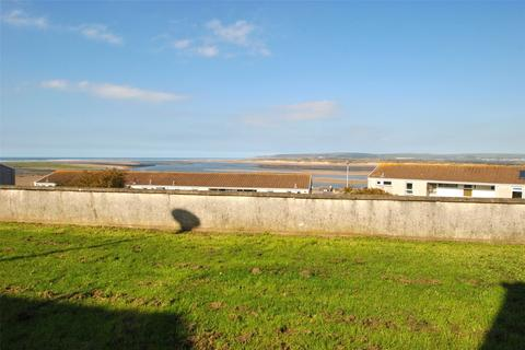 2 bedroom apartment for sale - The Mount, Appledore