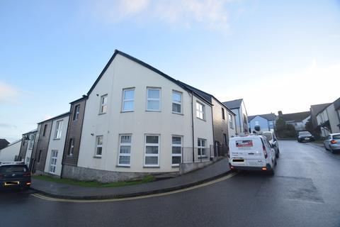 2 bedroom ground floor flat to rent - Calver Close
