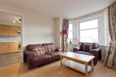 2 bedroom flat to rent - 54 Margaret Place, Aberdeen, AB10 7GB