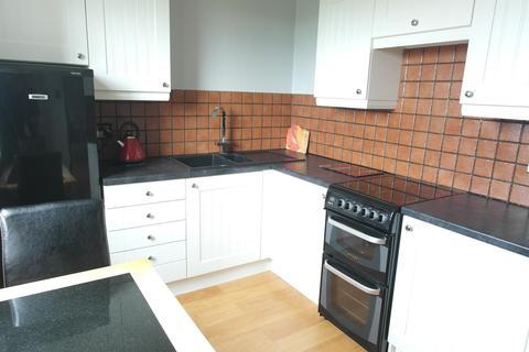 1 bedroom apartment to rent - Union Street, Stoke-on-Trent, , ST1 5AD