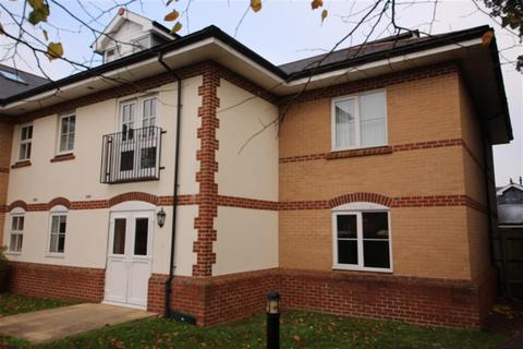 2 bedroom flat for sale - Woodland Court, Partridge Drive, Bristol, BS16 2RB