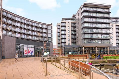 2 bedroom flat for sale - , Clarence House, The Boulevard