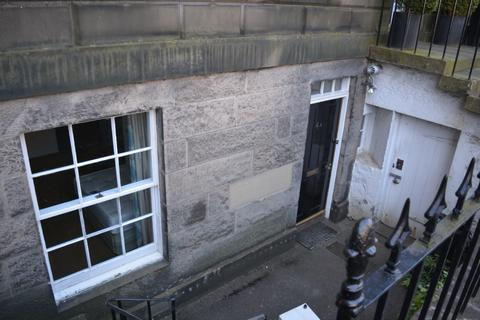 2 bedroom flat to rent - Lynedoch Place, West End, Edinburgh, EH3