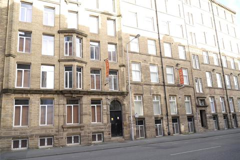 Apartment for sale - Sunbridge Road, Bradford, BD1