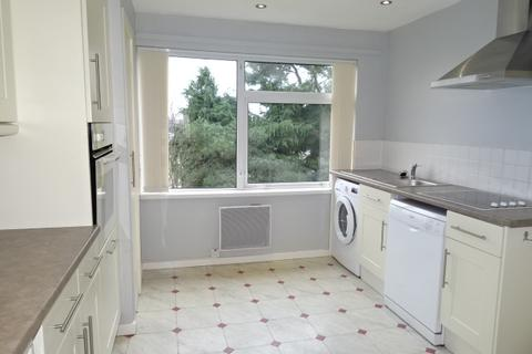 2 bedroom flat to rent - Ty Wern Court, Phillip Close, Rhiwbina