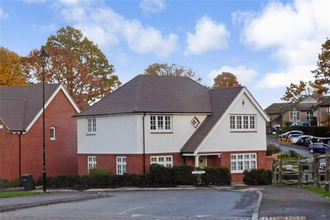 4 bedroom detached house for sale - Thomas Road, Aylesford, Kent