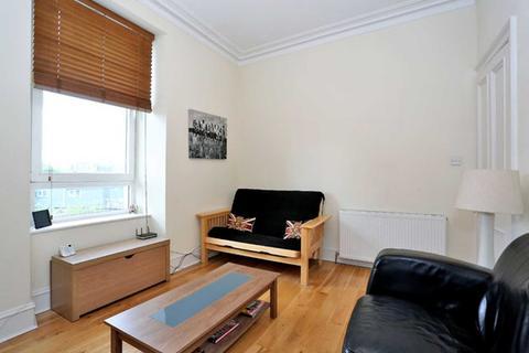 1 bedroom flat to rent - Rosemount Place, Rosemount, Aberdeen, AB25 2XN