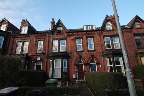 1 bedroom apartment to rent - Hyde Park Road, Leeds