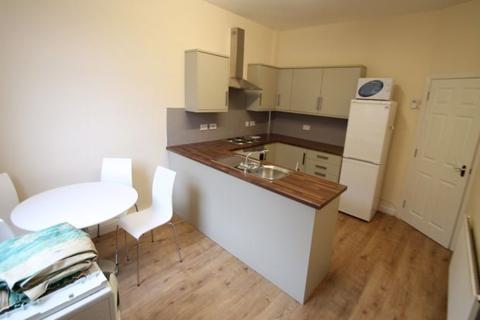 4 bedroom terraced house to rent - Stanmore Street, Burley, Leeds, LS4 2RS