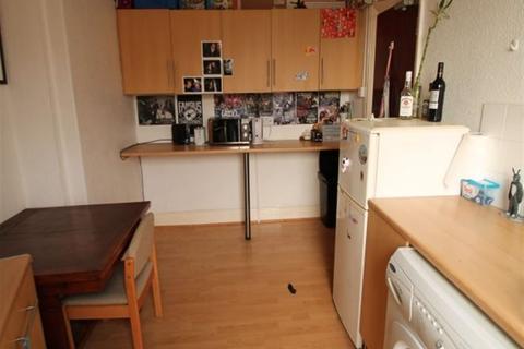 1 bedroom flat to rent - Clarendon Road, Leeds, LS2 9PJ