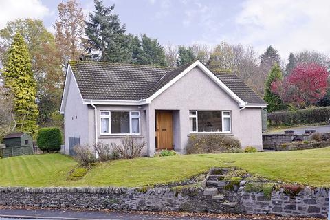 3 bedroom flat for sale - Elm Park Cottage, Ettrick Terrace,, Selkirk TD7 4LQ