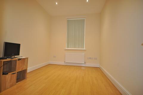 4 bedroom flat to rent - Harrow Road, London