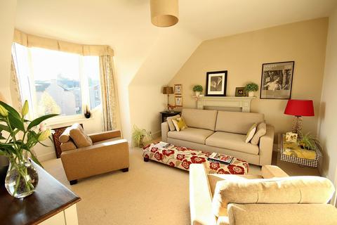 3 bedroom flat for sale - 13/2 Havelock Street, Hawick TD9 7BA