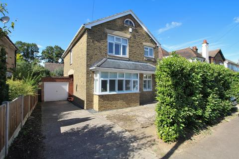 4 bedroom detached house for sale - Tower Avenue, Chelmsford, Essex, CM1