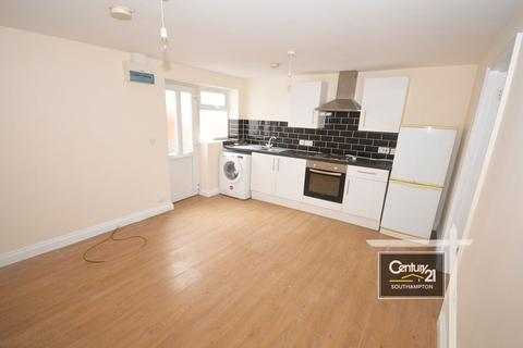 1 bedroom flat to rent - Ivy Road, SO17 | * COUNCIL TAX INCLUDED IN RENT* |
