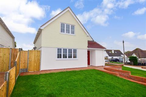 3 bedroom detached house for sale - Mill Lane, Herne Bay, Kent