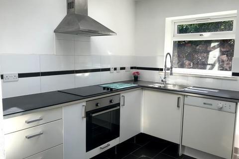 6 bedroom terraced house to rent - Harborne Lane, BIRMINGHAM, WEST MIDLANDS