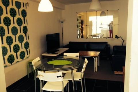 6 bedroom house to rent - HARBORNE, BIRMINGHAM, WEST MIDLANDS